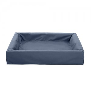 Bia Outdoor Bed - 80 x 100 x 15 cm