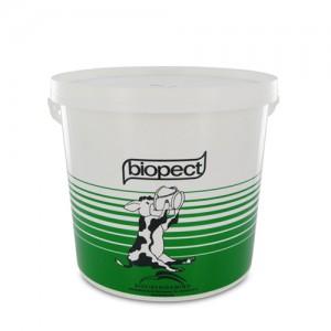 Biopect - 2,5 kg