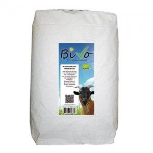 Bivo Biologische Scharrelmuesli voor Geiten - 15 kg