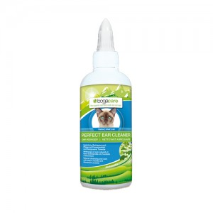 Bogacare Perfect Ear Cleaner Kat – 125 ml