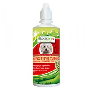 Bogacare Perfect Eye Cleaner Hond - 100 ml