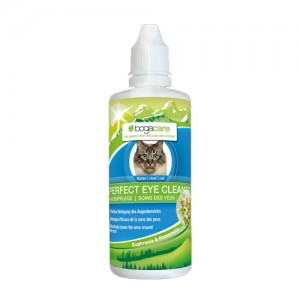 Bogacare Perfect Eye Cleaner Kat - 100 ml