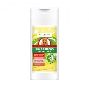Bogacare Shampoo Bio-active Hond - 200 ml