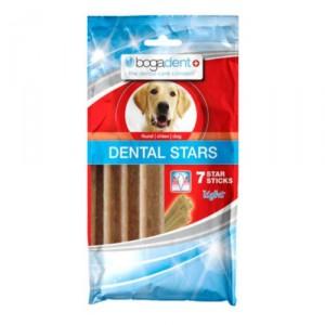 Bogadent Dental Stars 180g / 7st.