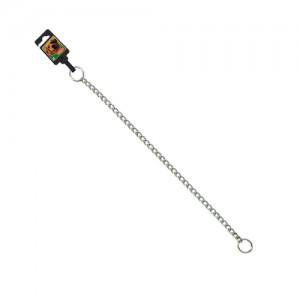 Boon Kettenhalsband - 3 mm / 50 cm