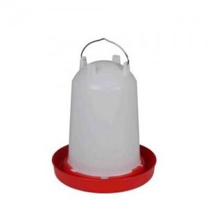 Boon Drinkfontein 1,5 L