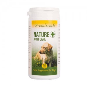 Broadreach Nature + Joint Care - 120 tabletten