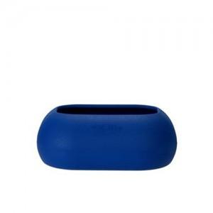 Buster Incredibowl - Blauw - 1 L