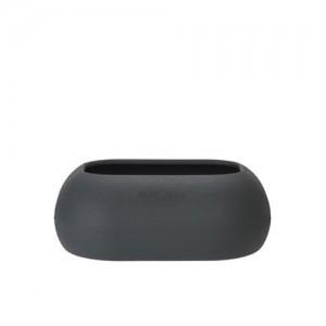 Buster Incredibowl - Grijs - 1 L