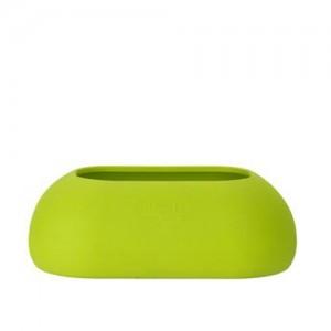 Buster Incredibowl - Groen - 2 L