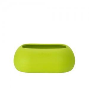 Buster Incredibowl - Groen - 1 L