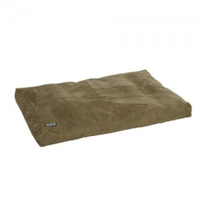 Buster Memory Foam Cover – Taupe 120 x 100 cm