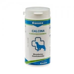 Canina Calcina Vleesbeendermeel - 800 g