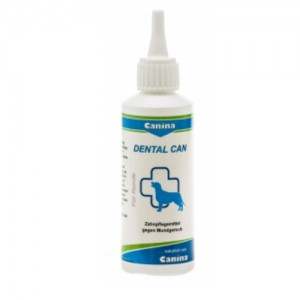 Canina Dental Can - 100 ml