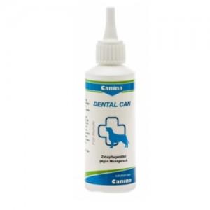 Canina Dental Can - 250 ml