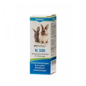 Canina Petvital - N 300
