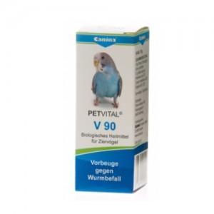 Canina Petvital V90