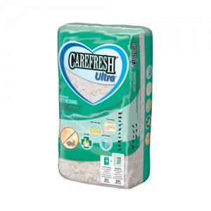 Carefresh Ultra - 10 liter