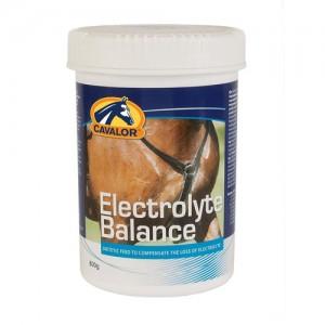 Cavalor Electrolyte Balance - 800 g