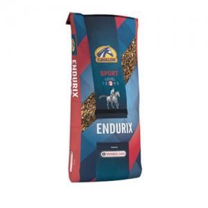 Cavalor Endurix - 20 kg