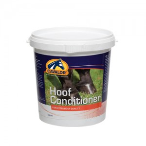 Cavalor Hoof Conditioner - 1 L