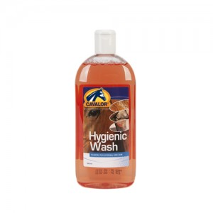 Cavalor Hygienic Wash - 500 ml