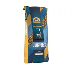 Cavalor Juniorix - 20 kg