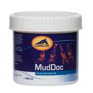 Cavalor MudDoc - 400 ml