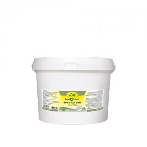 cdVet Equigreen Fell & Haut Vital Pferd - 3 kg