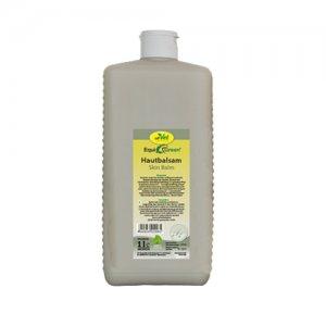 cdVet EquiGreen Skin Balm - 1 liter