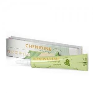 Chenidine – 20 gr tube
