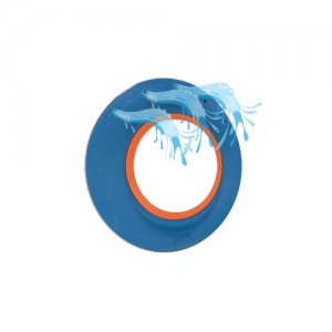 Chuckit! Hydro Roller