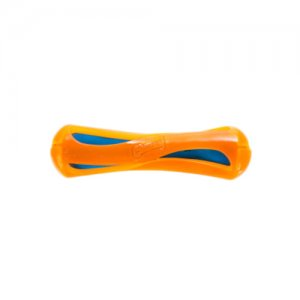 Afbeelding Chuckit! Hydro Squeeze Bumper - Large