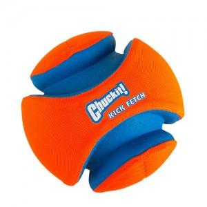 Chuckit Kick Fetch - Large 19 cm