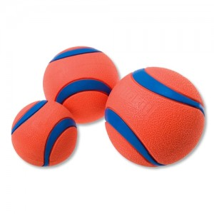 Chuckit! Ultra Ball - M - 2 stuks