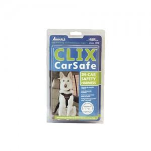 Clix Autogordel Maat L