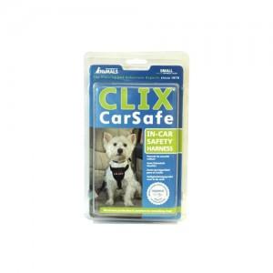 Clix Autogordel Maat S