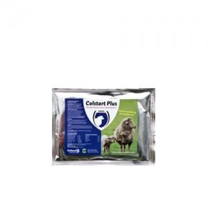 Colstart Plus – 10 sachets à 25 g