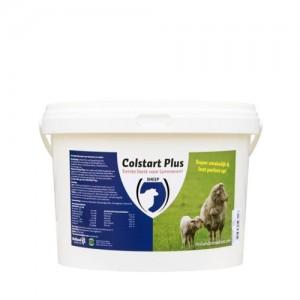 Colstart Plus – 2 kg