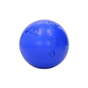 Company of Animals Boomer Ball - 6 inch (15 cm)