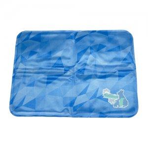 Coolpets Cool Dog Mat – S – 40 x 30 cm