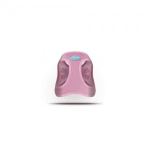 Curli Vest Air-Mesh Harness - XS - Roze