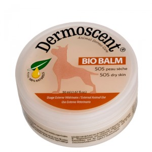 Dermoscent Bio Balm - 50ml