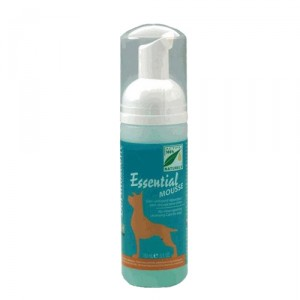 Dermoscent Essential mousse Hond 150 ml