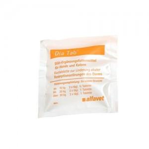 Dia Tab - 2 tabletten