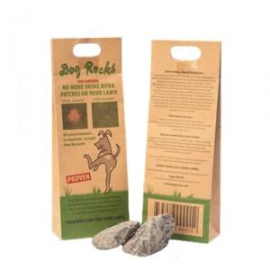 Dog Rocks - 200 gr