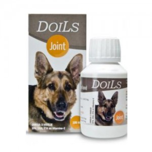 Doils Joint - 236 ml