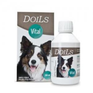 Doils Vital 236 ml