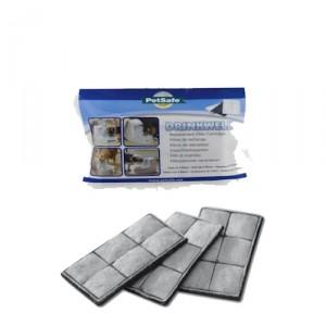 PetSafe Drinkwell Drinkfontein Filters - 3 stuks