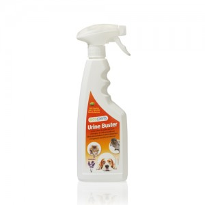 Ecopets Urine Buster - 500 ml